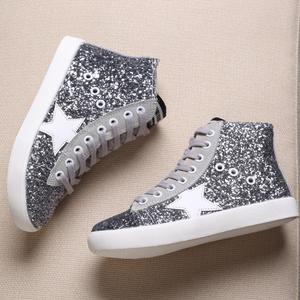 Yy10006s Stylish Casual Shoes Fashion