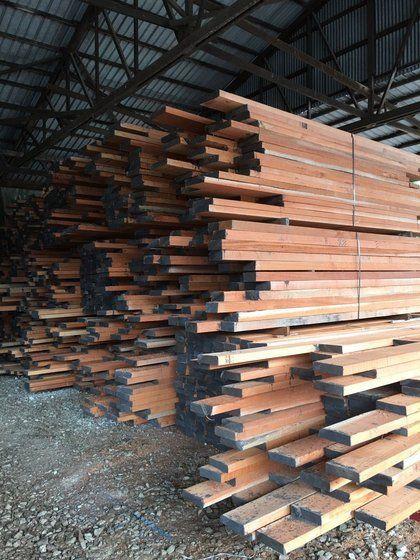 Doussie Logs/ Tali / Azobe / Rosewood / Pine Logs Doussie Logs/ Tali / Azobe / Rosewood / Pine Logs