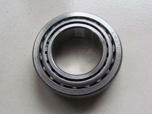 32218 tapered roller bearing 7518 bearing for truck