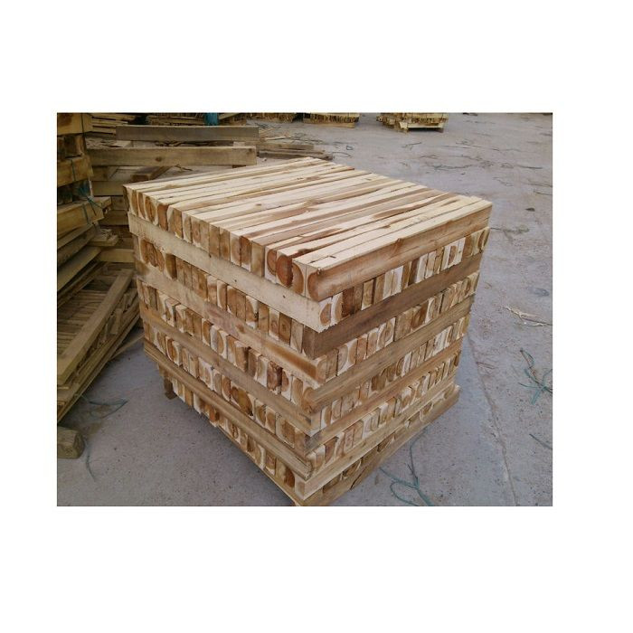 100% Wholesale Natural Solid hard Acacia wood logs/timber/lumber from natural acacia wood from Vietnam
