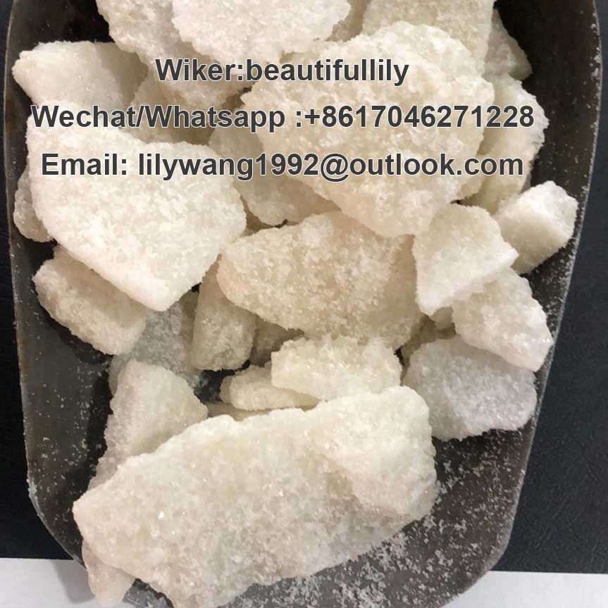 2fdck powder 2fdck crtstal 5fmdmb2201 strong cannabinoids mmb022 4fadb  LilyWang1992@outlook.com