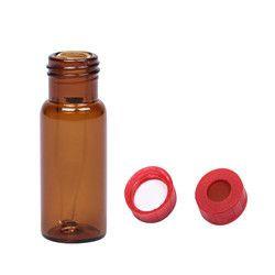 9-425 clear vial