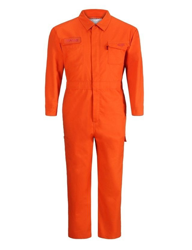 Overall, Coverall, Dungaree, Working Trouser, WorkWear & Uniform