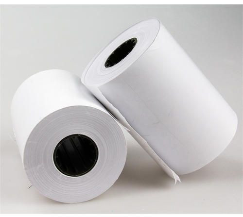 Great quality thermal paper roll 80*80 for cash register