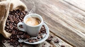 Café, café em grão, café verde, café torrado, arábica, robusta, arábica especial