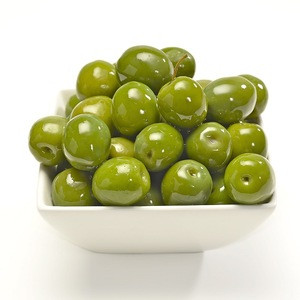 Adorable and good Green olive, Fresh olive, Pitted Green Olives, Sliced Green Olives from South Africa