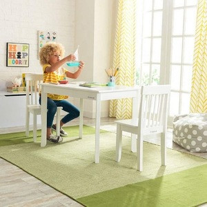 Best Seller Products Mdf Kid Furniture Kids Table And Chair Set