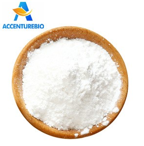 Buy sarms SR9009 research chemicals powder with best price