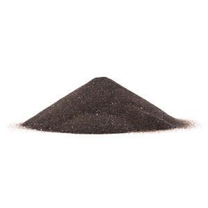 Buy wholesale top quality Ukraine staurolite concentrate sand slag fluidifying in open-hearth furnances