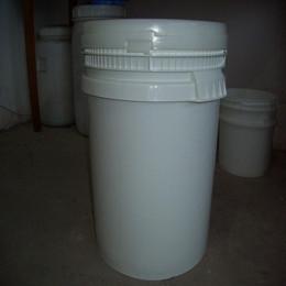Calcium hypochlorite by sodium process 65%- 70% chlorine