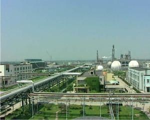 Calcium hypochlorite Production Line / calcium hypochlorite machinery / bleaching power Calcium hypochlorite plant