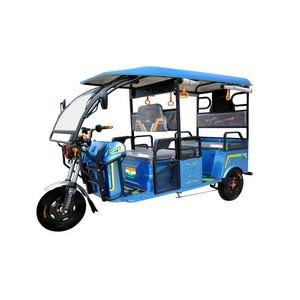 Cng rickshaw,bajaj tricycle price,battery rickshaw