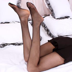 Dancing tights pantyhose fashion tight seamless pantyhose