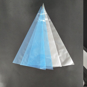 disposable icing bag piping bag cake decorating pastry tools
