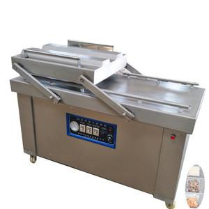 DZ500 vacuum sealing machine .Vacuum packing machine .vacuum sealing machine