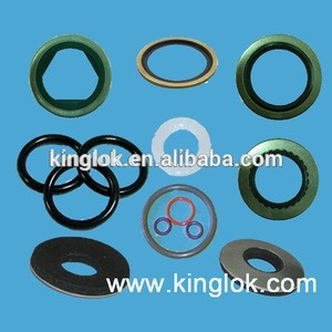 Elastic rubber o-rings rubber o-ring seals rubber oring gasket