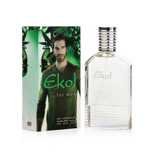 Flower Eau de Toilette Perfumes for women for men