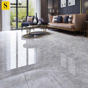 Foshan 800*800 full-body marble ceramic tiles porcelain tile tile living room bedroom wall dining room