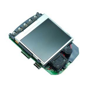 Free Samples Multilayer PCB Design PCBA Digital Camera Circuit Boards