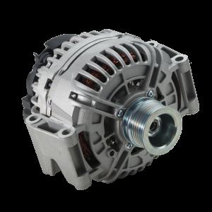 Frey Alternator used for  Sprinter 0131541002