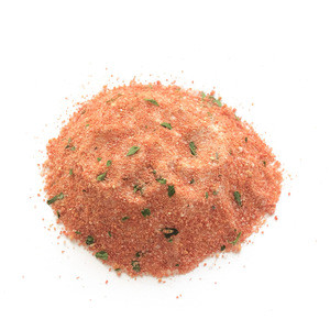 FSSC 22000 Halal Instant Tomato Sauce Powder Food Additives Made in Malaysia