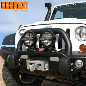 High Quality Front Bumpers For Jeep Wrangler 2007 2015 Cos49149 High Quality Front Bumpers For Jeep Wrangler 2007 2015 Cos49149 Suppliers Manufacturers Tradewheel