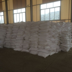 High quality Paraffin Wax Cas 8001-75-0 food grade