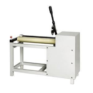 High Quality QG-320 650 1000 2000 Cutter Paper Pipe Tube Cutting Cardboard Tube Cutter Cardboard Machine