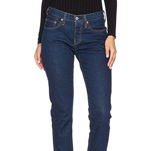 Hot sell -501-0114 Original Fit - Women's Jeans - Rines 37461