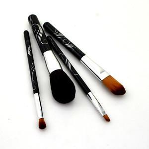 Makeup Tools Cosmetic Professional