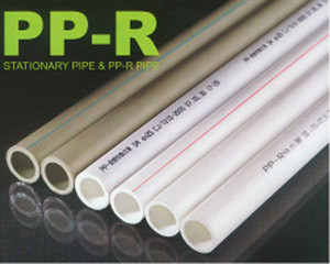 PB PPR tube production extrusion Glass fiber pipe Machine