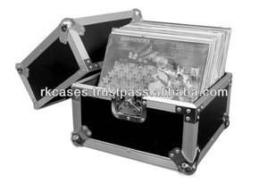 RK design high quality drawer case with 4 drawers