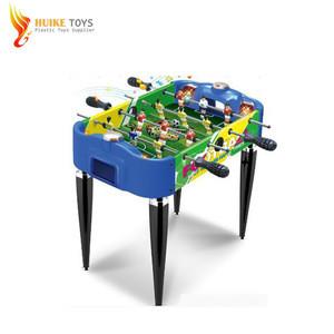 Wholesale cheap toys kids playing mini billiard snooker pool table set