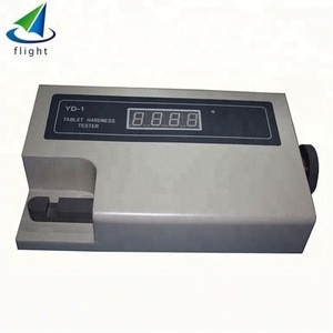 YD-2 High quality auto-test total portable hardness testers