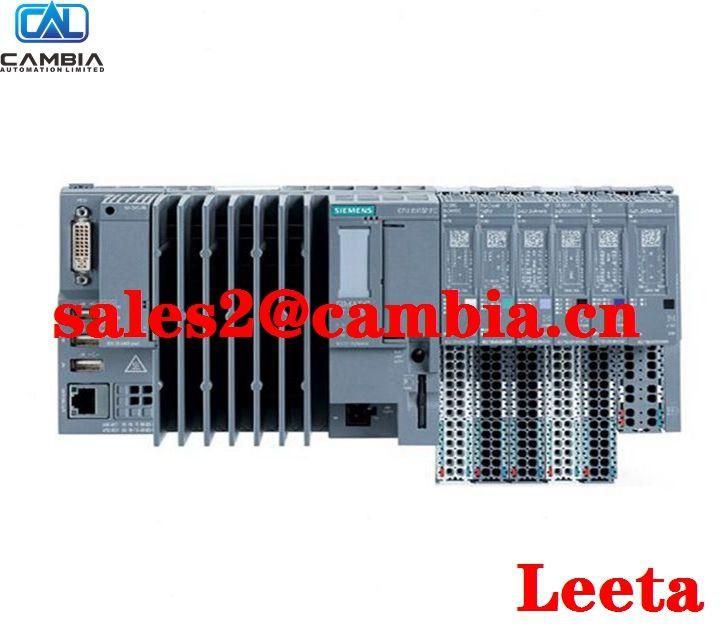 6ES7331-1KF00-0AB0 Analog Input Module