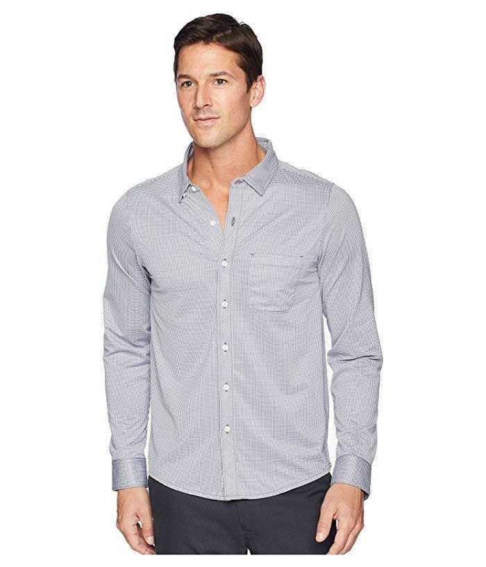 Men's classic plaid  shirt   Men's classic plaid  shirt Men's Classic Plaid Shirt