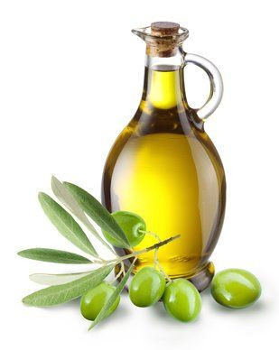 The best natural Olive oil for health, skin care and hair care