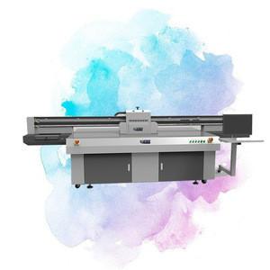 2018 leather printing press machine 3d  printing machine offset printing machine