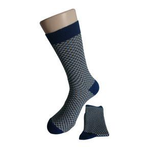 2018 new arrival custom toe men sock with socks factory