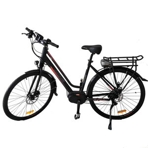 28 inch 36v 250w electric bike electric bicycle with hub motor