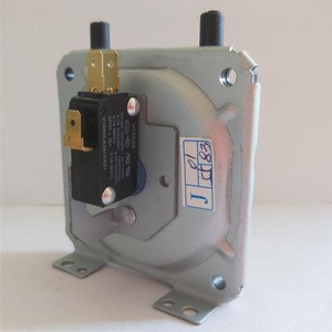Best Quality Air Pressure Switch for HVAC