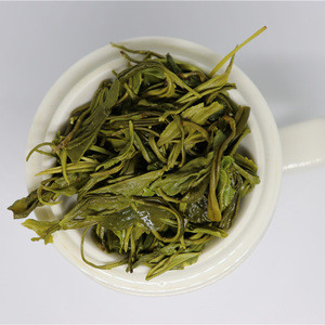 Chinese high-end and famous tea brands Duyun Maojian Tea Leaves