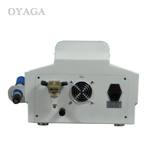 CJB-001 professional  medical grade shock wave therapy equipment