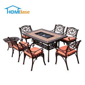 Foshan Homebase Houseware Co Ltd China Tradewheel