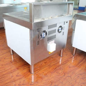 Commercial electric stove burner covers electric table stove electric stove 4 burner