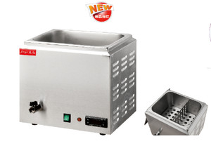 Egg cooker / Electric egg boiler
