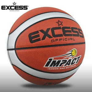 Factory Provide Customize Basketball Ball Size 3 Promotion Basketball
