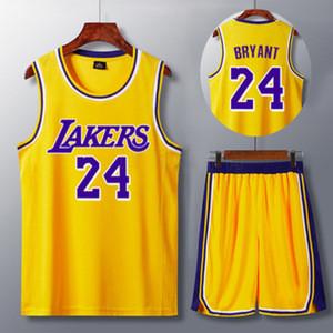 Fashion Basketball shirts  for men  logo print