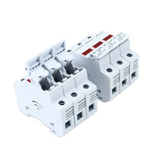 FATO To Worldwide STN Modular Fuse Holder Thermal Fuse 10A 250V, Electric Rice Cooker Thermal Fuse
