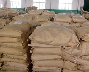 Fuyang tech grade sodium gluconate/concrete admixture/retarder/cement additive
